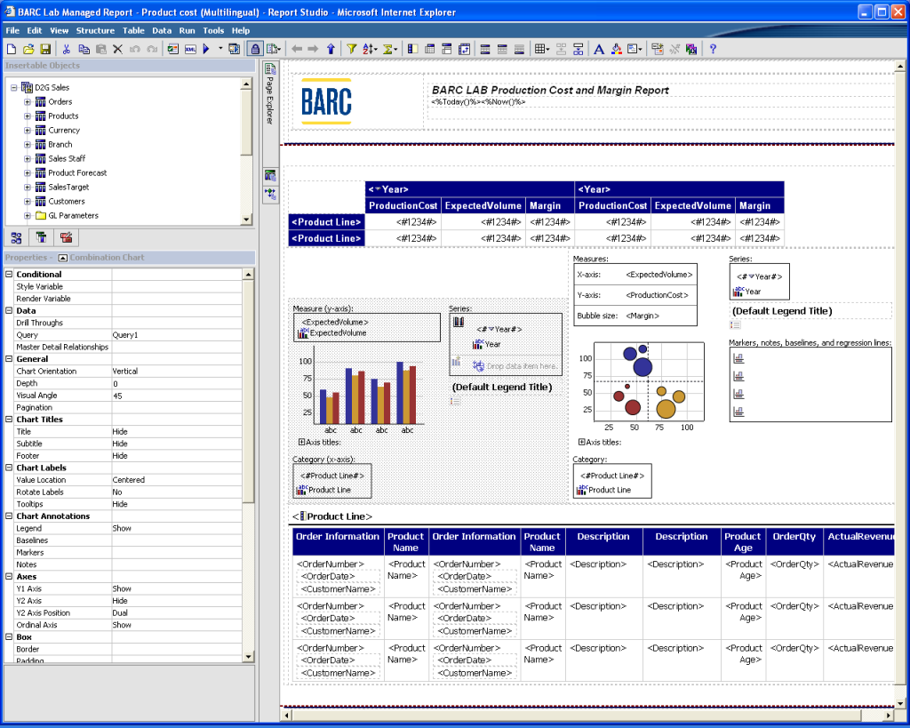 ms dos user guide pdf