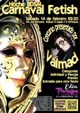 http://www.dominalibertad.com/evento%203.htm