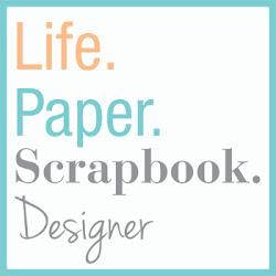 Designer for: LPS