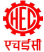 HECL Trainee Recruitment 2011 Notification Eligibility Forms