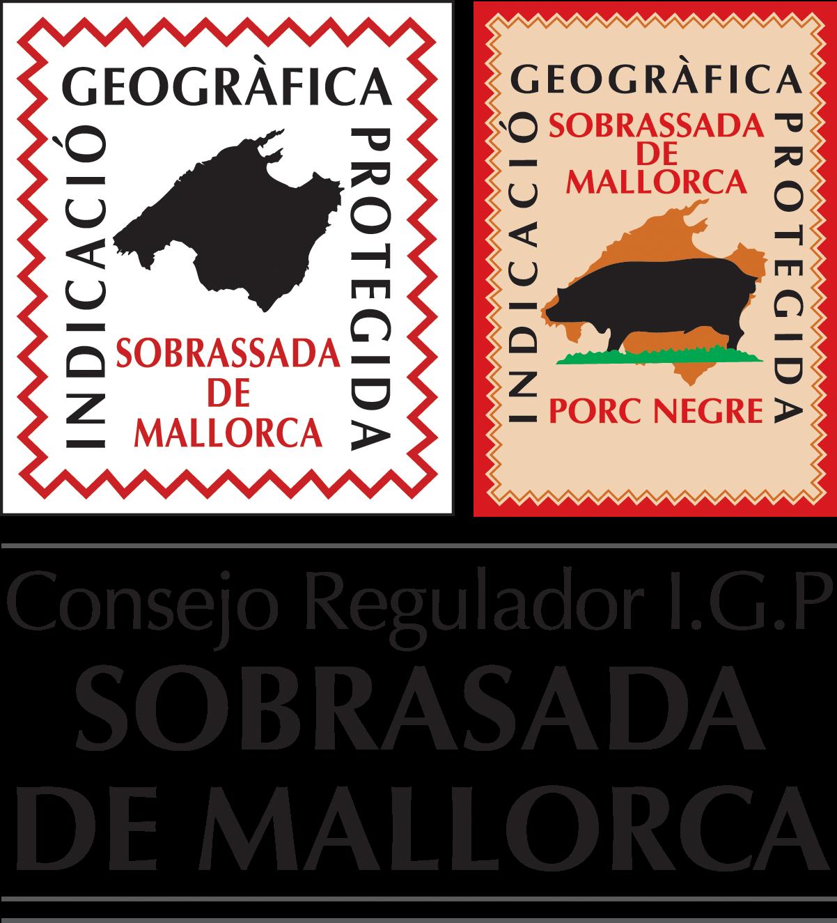 El Consejo Regulador I.G.P. Sobrasada de Mallorca colabora con El Ritmo en los Fogones