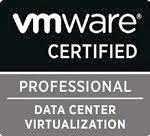 VMware VCP5-DCV