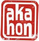 Revista Akahon