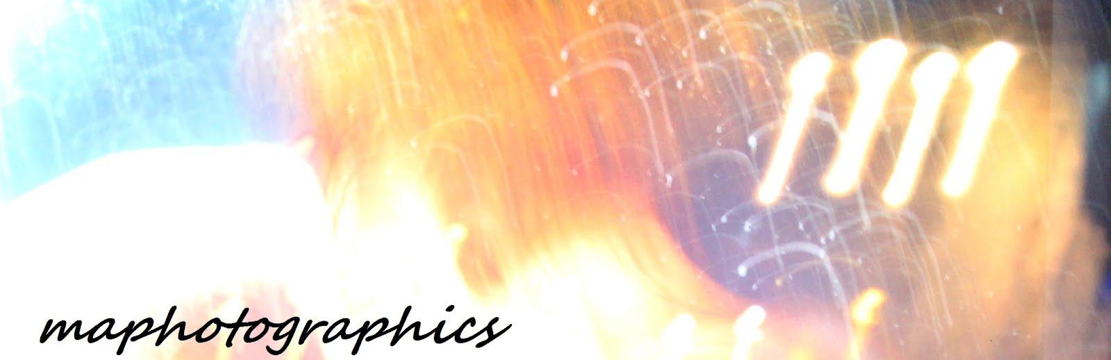maphotographics
