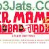 Fer Mamla Gadbad Gadbad (2013) Mp3 Songs Free Download