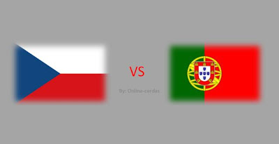 CEKO VS PORTUGAL Prediction