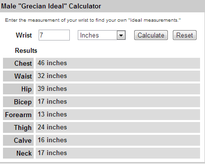Grecian+Wrist+Measurement.png