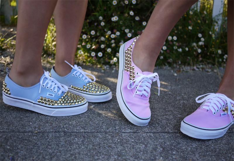Your FashionableDiy FashionableDiy Your FashionableDiy Old Shoes Shoes Old FashionPimp FashionPimp FashionPimp cJulTFK13