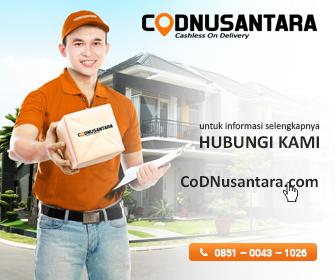 Meningkatkan Penjualan Bisnis Online dengan Pembayaran CoD