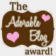 Αγαπητό βραβείο από τη Νίνα