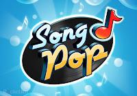 SongPop: najlepsza gra przeglądarkowa wg BAFTA VGA