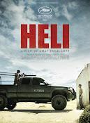 Heli (2013) ()