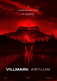 Villmark 2 / Dark Woods 2