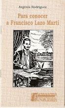 LIBRO NRO 2 PUBLICADO POR EDGARDO MALASPINA EN FUNDACULGUA