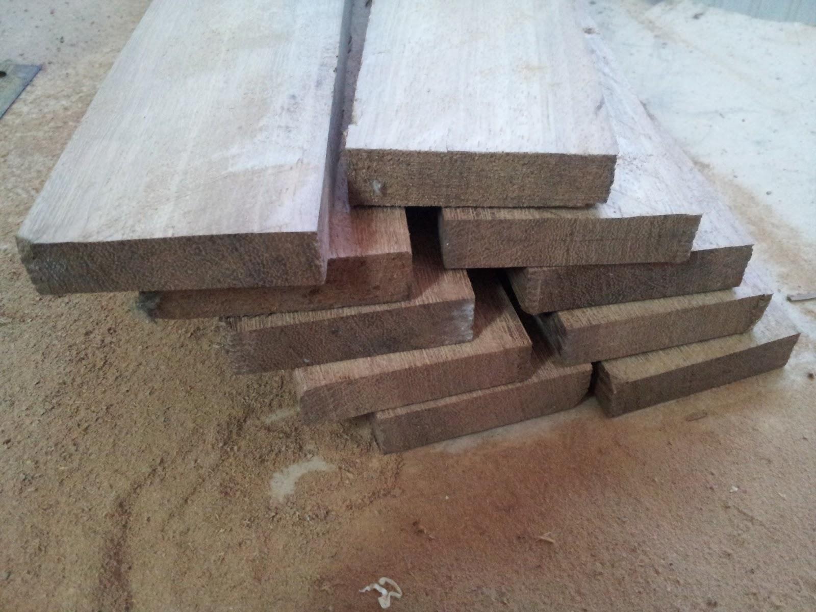 Ba l joyero de madera artilugios en casa - Como hacer un joyero de madera ...