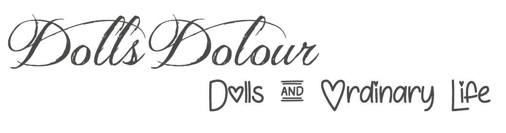 DollsDolour