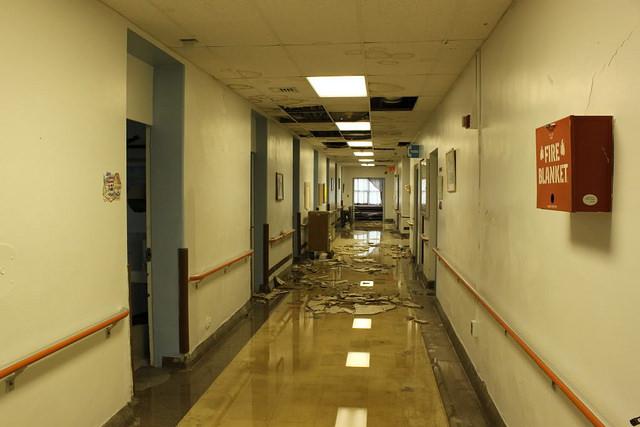 Plainfield Nursing Home