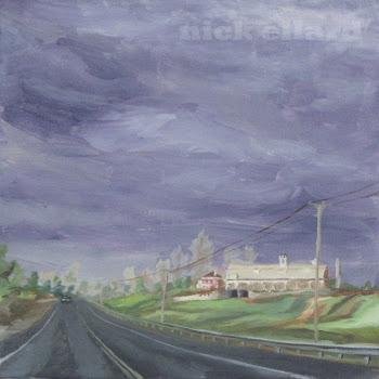 Route 4, South Berwick I