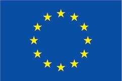 Projekt on saanud toetust Erasmus+ programmist