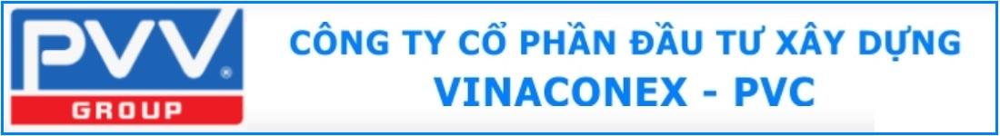 Bán Chung Cư 60B Nguyễn Huy Tưởng PVV - Vinapharm