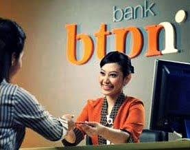 Lowongan Kerja Bank Terbaru PT Bank Tabungan Pensiunan Nasional (BTPN) Untuk Lulusan D3, S1, S2 Posisi Relationship Officer Training Program (ROTP)