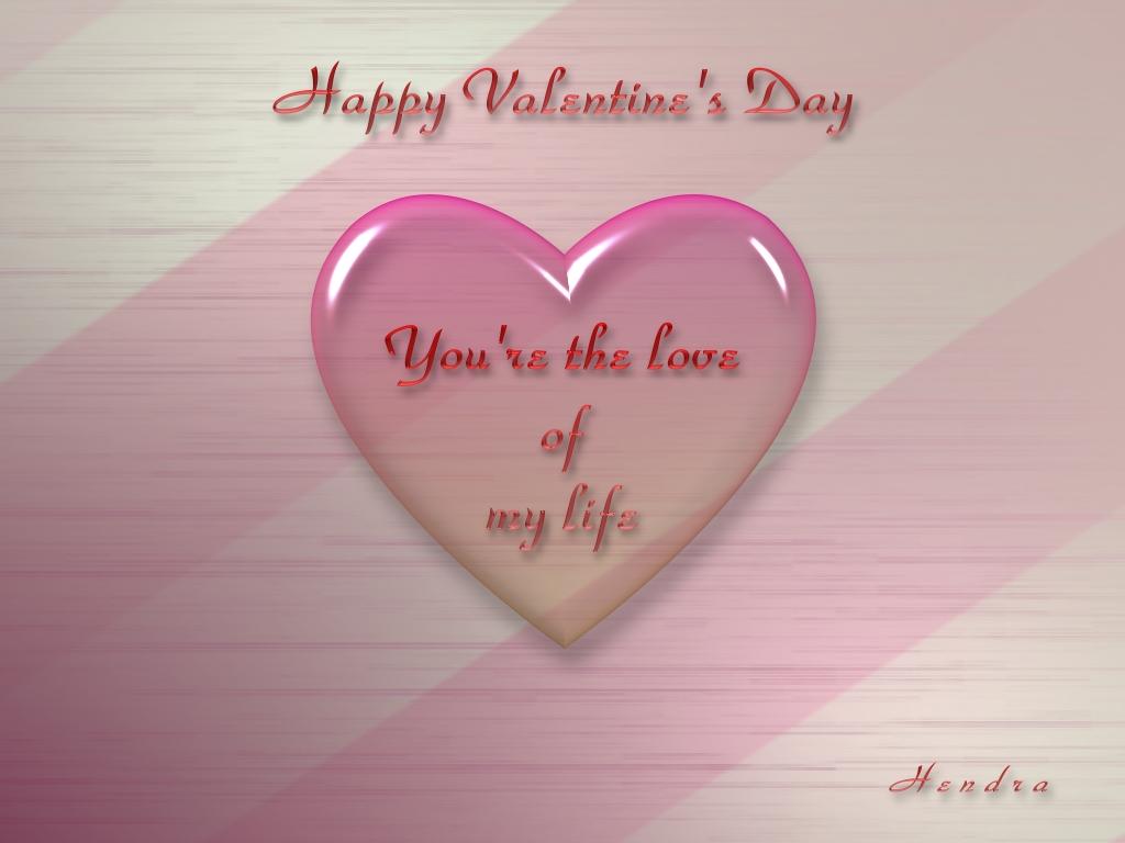http://3.bp.blogspot.com/-2SQTJ1ANAGM/Tr4YSOdV7ZI/AAAAAAAAANI/-k8xk-5DxO4/s1600/valentines_day_love_of_my_life-403.jpg