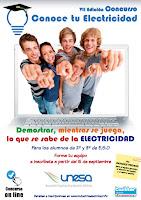 http://www.industriaelectrica.info/