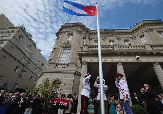 http://3.bp.blogspot.com/-2SS8YSFnbO4/Va0_wmAJGwI/AAAAAAAASDA/ObG3HroQX4U/s1600/CubanFlag.jpg