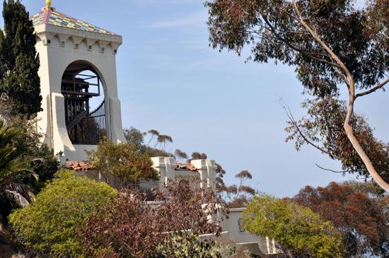 Catalina Island Avalon