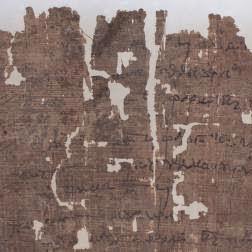 PGM - Greek Magical Papyri - II