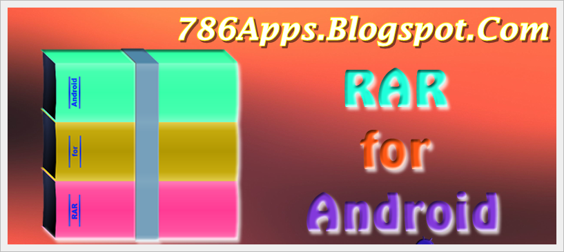 winrar download android