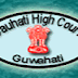 Gauhati High Court Recruitment 2013 www.ghconline.gov.in Apply for 123 various Posts Online Application Form 2013