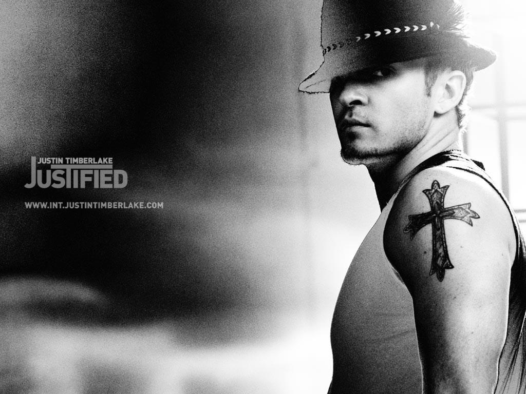 http://3.bp.blogspot.com/-2SUMkJQhDao/TkfbD9LuqtI/AAAAAAAAAxg/10S8eBOq6pA/s1600/Justin+Timberlake+Wallpaper-26.jpg