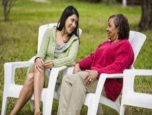 Tips Ketika Bertemu dengan Orang Tua Pacar