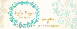Kylie Bryn Designs