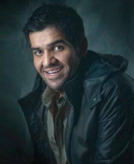 تحميل اغنية حسين الجسمى يدق شوقى اغانى حسين الجسمى 2012