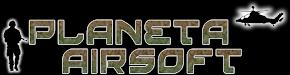 Planeta Airsoft