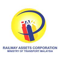 Jawatan Kosong Perbadanan Aset Keretapi (RAC)