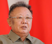 . Agency reported that North Korean leader Kim Jongil died on Dec 17. (kim jong il looking at things ckim jong il pictures ckim jong il dead ckim jong il death)