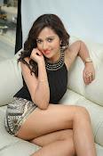 Preethi Rana Glamorous photos-thumbnail-48