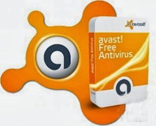 حمل أفاست! الجديد لعام 2014 Download Avast Anti-Virus
