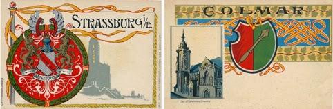 http://herald-dick-magazine.blogspot.fr/2014/10/heraldique-et-art-nouveau-vers-1900.html