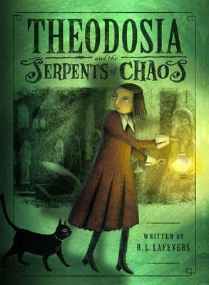http://smallreview.blogspot.com/2011/11/book-review-theodosia-and-serpents-of.html