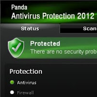Panda Cloud Antivirus Pro 2013 License Key Full Version download