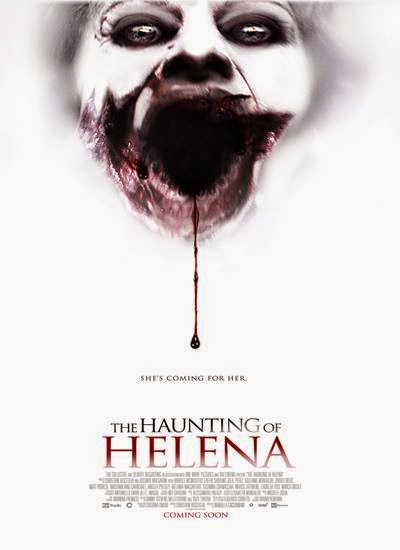 Download A Maldição de Helena AVI Dual Áudio + RMVB Dublado BDRip Torrent
