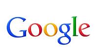 http://google.co.id