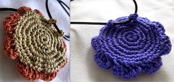 https://www.etsy.com/listing/192578853/crochet-necklaces-2-purple-and-oatmeal?ref=shop_home_active_1