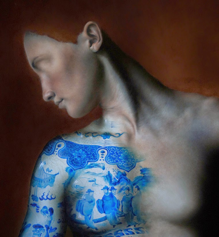 17-Marco-Grassi-Photo-Realistic-Paintings-with-Textured-Finish-www-designstack-co