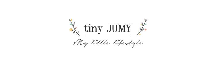 tinyjumy