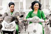 Telugu Movie Lovers Photos Galler-thumbnail-12